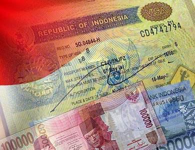 Documentación Indonesia
