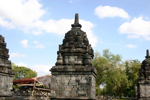 Forma piramidal