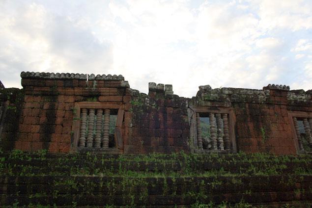 Período Angkor