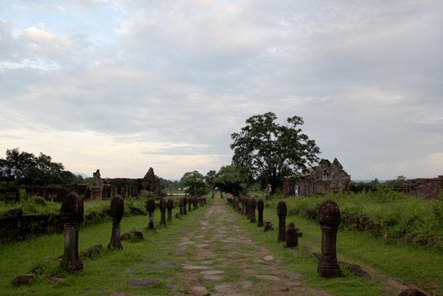 Territorio Angkor