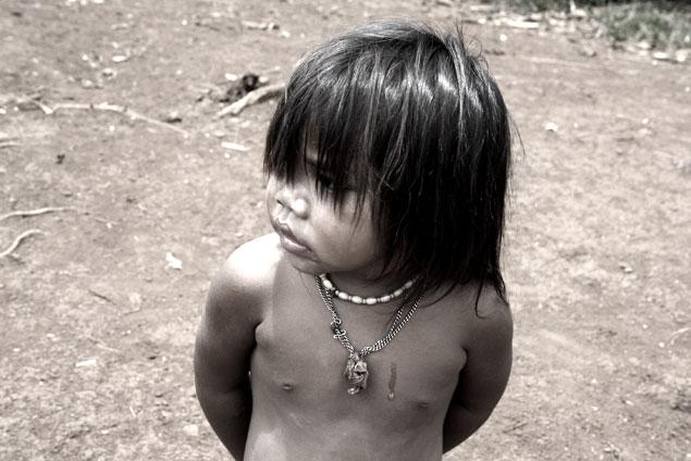 Niño Katu