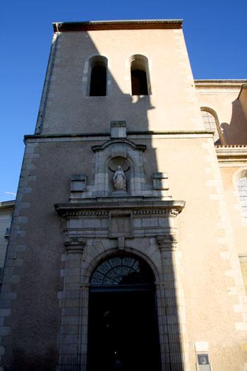 Emblema de la ciudad
