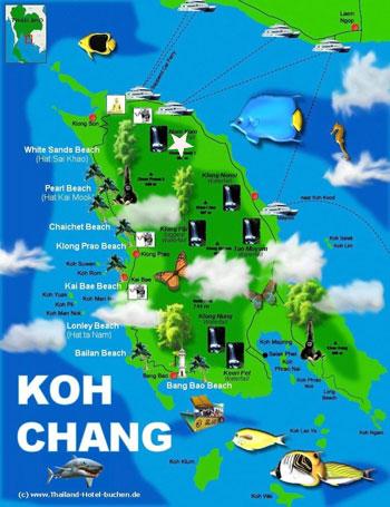 Ubicación Nam Yom