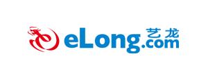 Logo de Elong.com