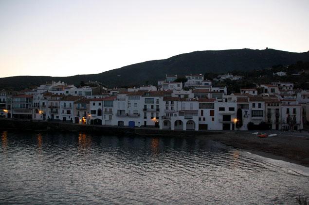 Costa de Cadaqués