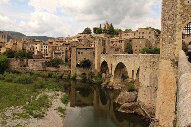 Población medieval