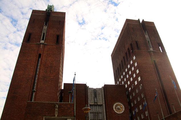 Edificio emblema