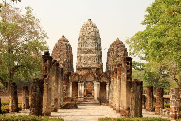 El Wat Si Sawai