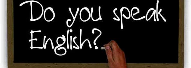Estancias lingüísticas en Londres
