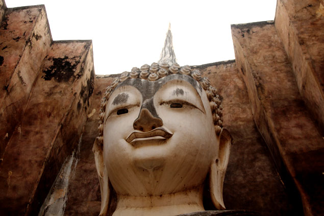 Phra Acana