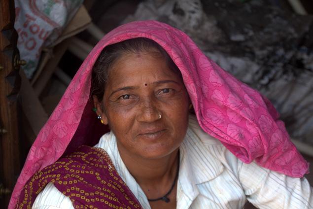 10 cosas que si me gustaron de la India , hospitalidad!!