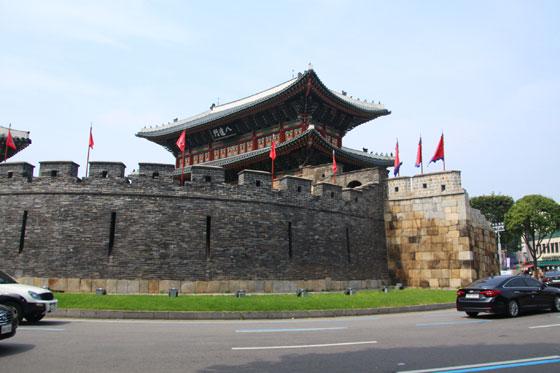 Moneda y cambio Corea del Sur