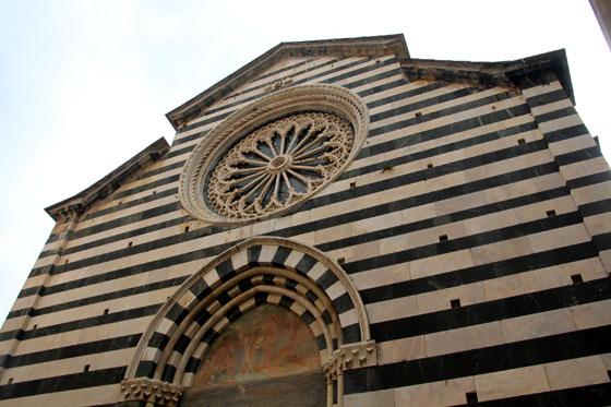 Iglesia de St Juan