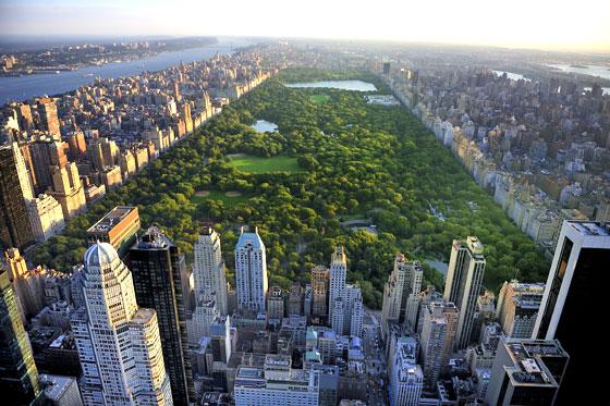 3 excursiones desde Nueva York