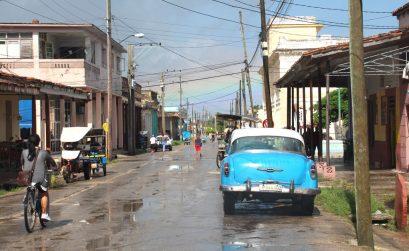 caibarién Cuba