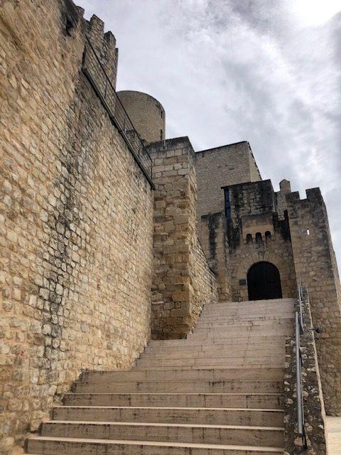 castellet